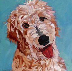 floyd-dog-portrait