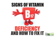 6. Cognitive Decline Low vitamin B12 levels may be the reason behind poor memory and cognitive decline. Vitamin B12 allows brain cells to form new connections, a process that allows memory formation. Plus, it is a vital component of myelin, the coating that protects many brain cells. This is why its deficiency can lead to …