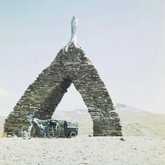 Virgen de las Nieves, Sierra Nevada