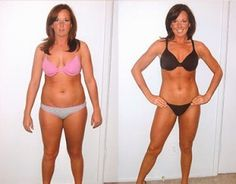 Great weight loss program!