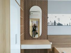 body Mirror art 0961446565 Body Mirror, Mirror Art, Luxury Mirror, Landline Phone, Showroom, Full Body Mirror, Fashion Showroom