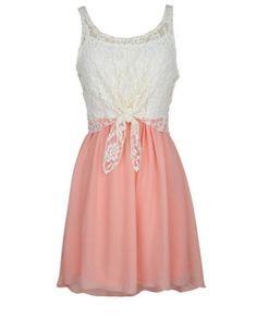 50 Summer Dresses (Under $50!)