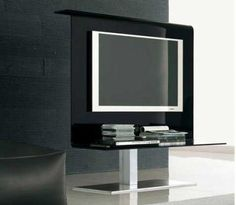 Contemporary TV Stands by Tonin Casa
