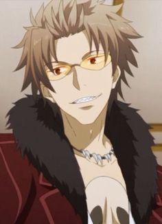 Kurashiki Kuraudo (Rakudai Kishi no Cavalry) Thicc Anime, Anime Art, Yoshimasa Hosoya, Armor Concept, Chivalry, Knight, Novels, Fantasy, Character