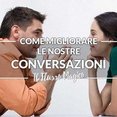 come-migliorare-le-nostre-conversazioni-2
