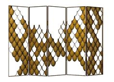 Ширма KOI screen ...In Russia, how strong this #accessorie can be in your…