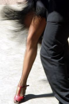 Argentinian tango #dance #two #passion