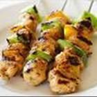 Chicken kebab marinade recipe - Allrecipes.co.uk