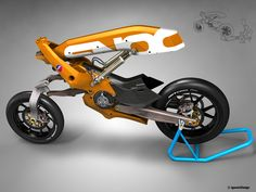 MAXON | 3D FOR THE REAL WORLD: Vehicles