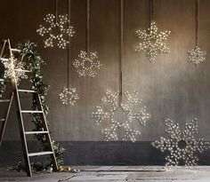 Editor-approved #Christmas decorations to shop now!