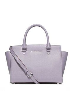 5d719f308335 8 Best Wish list images | Michael kors bag, Purses, Handbags michael ...