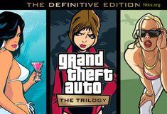 GTA: The Trilogy - The Definitive Edition'ın fiyatı - Oyun Haberleri - Yaşam ve Teknoloji bLoGu