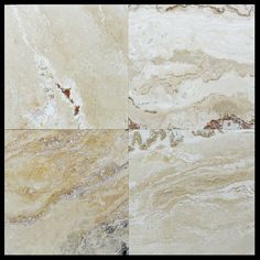 Leonardo Honed Filled Travertine Tiles Great for indoor or outdoor use, and can increase the value of your property. Stone Quarry, Travertine Tile, Tiles, Kitchens, Things To Come, Indoor, Painting, Wall Tiles, Interior