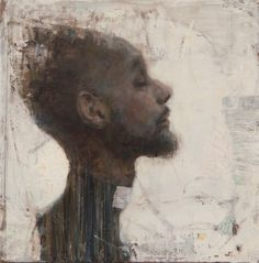Sage, 2018 by Ron Hicks