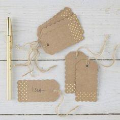 Cadeaux invités mariage Archives - Yes I Do Mariage Shop en Ligne