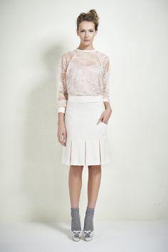 #madreperola #inverno2014  #moda