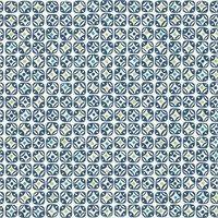 Scion Wallpaper - Miro