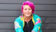 Why I'm becoming CERTIFIED as an Integrative Health Coach Pastel Pixie, Cut Life, Health Coach, Pixie Cut, Blog, Pixie Haircut, Pixie Hairstyles