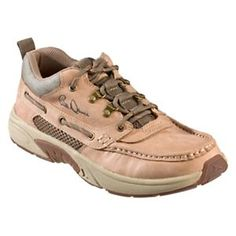 Bill Dance Pro Performance Fishing Shoes for Men by Rugged Shark - 11.5M