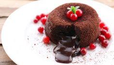 Chocolade Verassing In Een Potje recept   Smulweb.nl