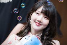 Kpop Girl Groups, Kpop Girls, August 19, G Friend, Korean Singer, South Korean Girls, Dancer, Female, Gallery