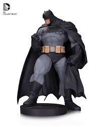 Resultado de imagem para batman dark knight comic