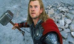 thor the dark world onset photos | ... Out This Mighty New 'Thor: The Dark World' Poster | Geeks of Doom