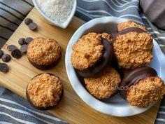 Eclairs, Cheesecake, Muffin, Cupcakes, Breakfast, Food, Pizza, Bakken, Morning Coffee