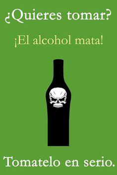 La imagen puede contener: bebida y texto