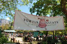 Porter Estate Market (Tokai) Cape, Marketing, Outdoor Decor, Mantle, Cabo, Coats