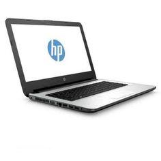 "HP PC Portable - 14-ac101nf - 14"" HD+ - 2Go de RAM - Prix pas cher - Cdiscount"