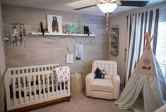 """View this Great Eclectic Nursery with Carpet & Nursery in CARROLLTON, TX. The home was built in 1980 and is 2385 square feet. Discover & browse thousands of other home design ideas on Zillow Digs."""