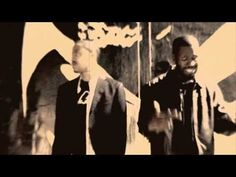 The Inglewoodians - Devil Is A Lie (Promo Video) - YouTube