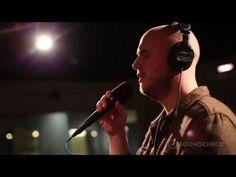 """Ólafur Arnalds - """"Old Skin"""" (Live On Soundcheck)"""