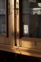 Statek - interiéry :: NOVÁKŮV STATEK 1788 Oversized Mirror, Album, Furniture, Home Decor, Decoration Home, Room Decor, Home Furnishings, Home Interior Design, Home Decoration