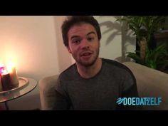 Hoe je snel en pijnloos van je wratten af komt   DoedatZelf - YouTube