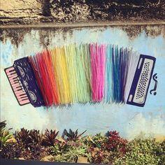 Speto Art #instagram