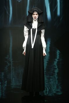 alice auaa 2014SS collection Gallery5