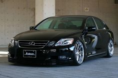Lexus GS 300 Photos and Specs. Photo: Lexus GS 300 configuration and 28 perfect photos of Lexus GS 300 Jaguar Xe, Infiniti Q50, Volvo S60, Audi A4, Toyota Celica, Toyota Supra, My Dream Car, Dream Cars, Kawasaki Dirt Bikes