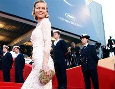 Cannes 2012 (© Reuters)