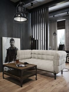 mod-sofa