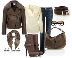 See more styles here : www.lolomoda.com