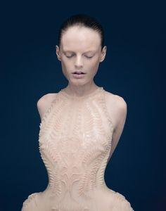 A-Magazine-Curated-by-Iris-van-Herpen-4, 2014