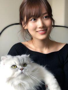 Japanese Eyes, Face Drawing Reference, Prity Girl, Angel Eyes, Kawaii Girl, Girl Photos, Asian Beauty, Eye Candy, Beautiful Women