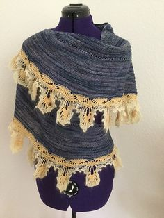 Ravelry: Soenkees' West Nr. 3