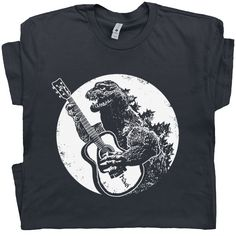 Absinthe Makes the Heart Grow Fonder date internet vintage retro Funny T-Shirt