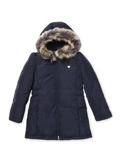 Winterjacke fur madchen amazon