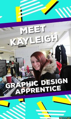 Day in the life of a #Graphicdesign #Apprentice at #Westcheshirecollege #Apprenticeship #wirral #careers #college