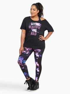9803c2a972e99 Shop women s plus size clothing in the latest styles at Torrid. Find  flawless fits for women with curves including dresses