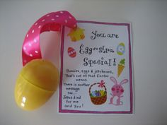 Beyond the Bunny- 12 Christ-Centered Easter Tradition Ideas for your Happy Home « Happy Home Fairy
